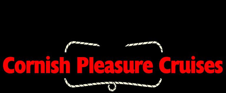 Cornish Pleasure Cruises logo