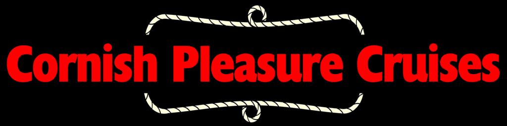 Cornish Pleasure Cruises logo 2