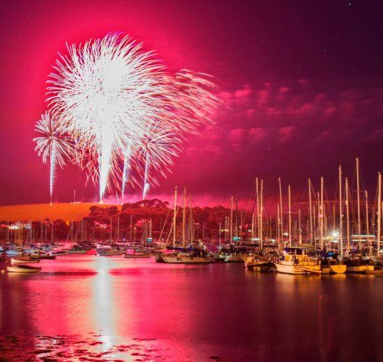 Fireworks1-min